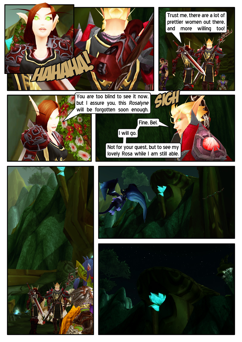 Chapter Two - Page Fourteen