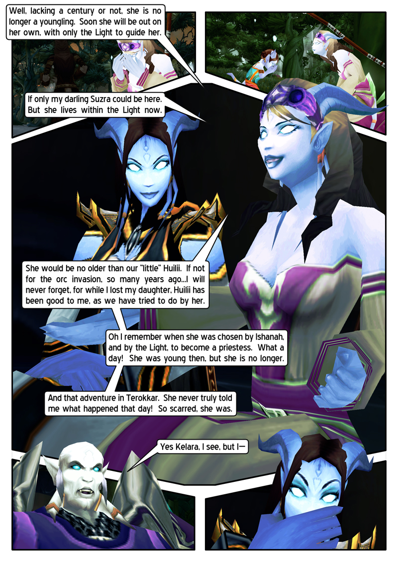 Chapter Two - Page Twenty