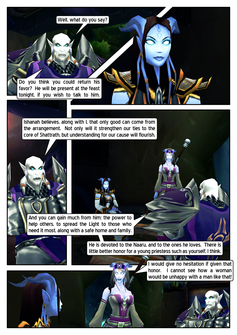 Chapter Two - Page Twenty Four