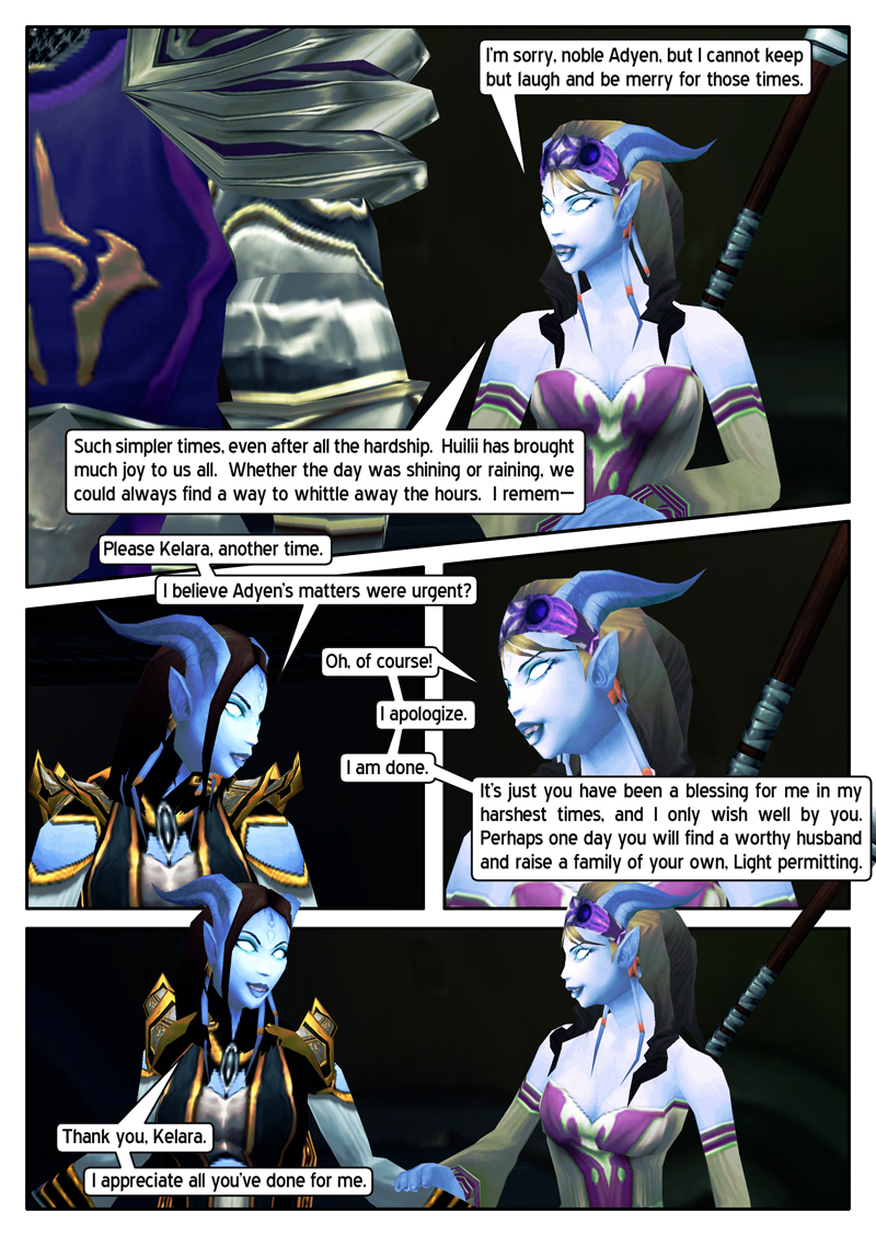 Chapter Two - Page Twenty One