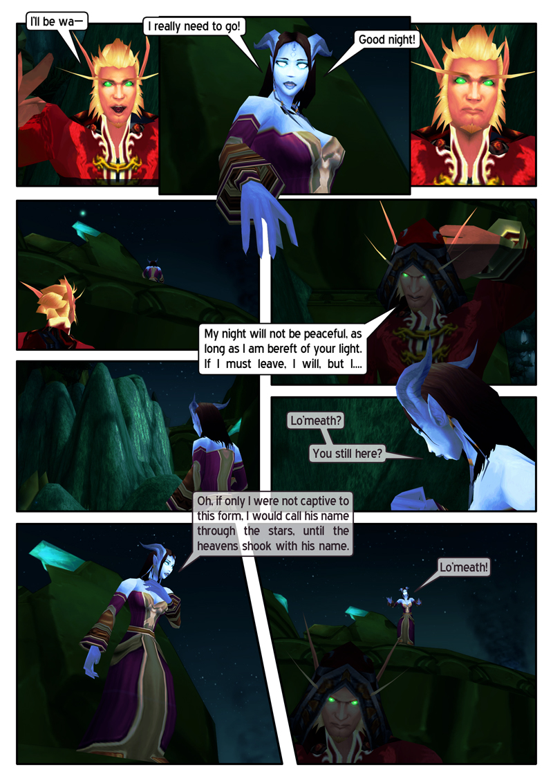 Chapter Four - Page Thirty