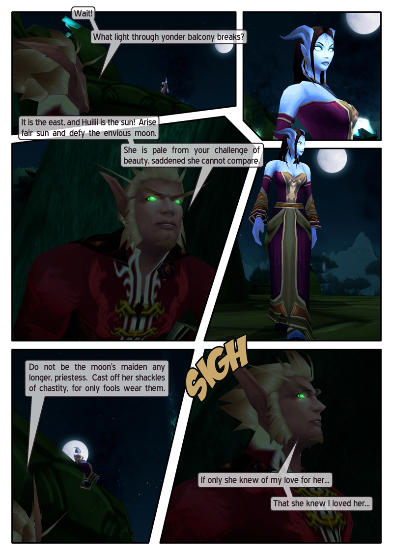 Chapter Four - Page Twelve